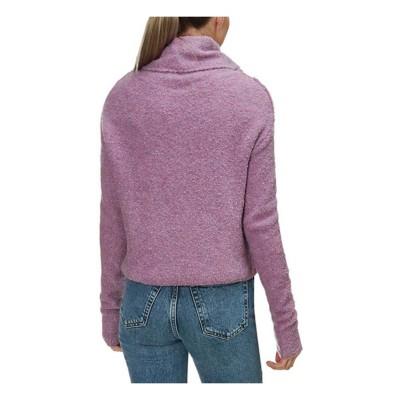 Women's Free People Stormy Sweater