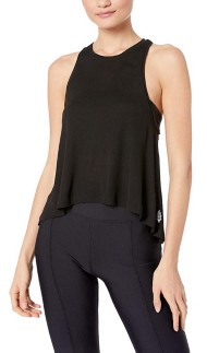 Women's Free People Movement Rise and Fall Tank