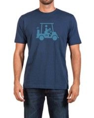 Men's TravisMathew Mapes T-Shirt