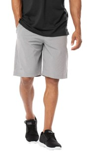 Men's TravisMathew Beck Shorts