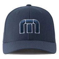 Men's TravisMathew B-Bahamas Cap