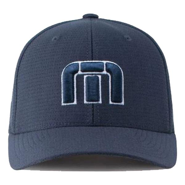 buy popular 106e9 63d09 ... Men s TravisMathew B-Bahamas Cap Tap to Zoom  Navy Tap to Zoom  Black