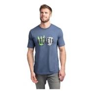 TravisMathew Buckets T-Shirt