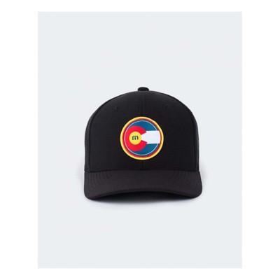 0c61ccd2414 TravisMathew The JO Cap