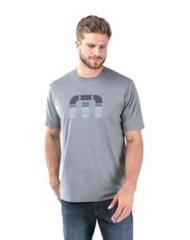 Men's TravisMathew Puggle T-Shirt