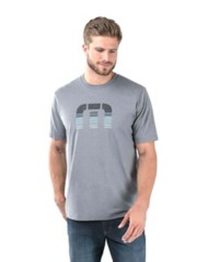 Men's TravisMathew Puggle T-Shirt