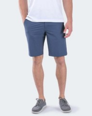 TravisMathew Pancho Shorts