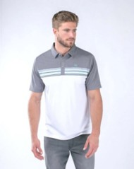 TravisMathew Otters Polo