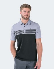 TravisMathew Limardi Polo