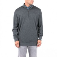Men's TravisMathew Hitchens 1/4 Zip