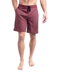 Men's TravisMathew Blanders Boardshort