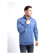 Men's TravisMathew Hermit 1/4 Zip