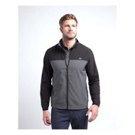 Men's TravisMathew Sherman Jacket
