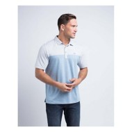 Men's TravisMathew Pisco Sour Polo