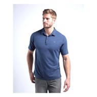 Men's TravisMathew Toastin Polo