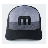 Men's TravisMathew Blocked Cap