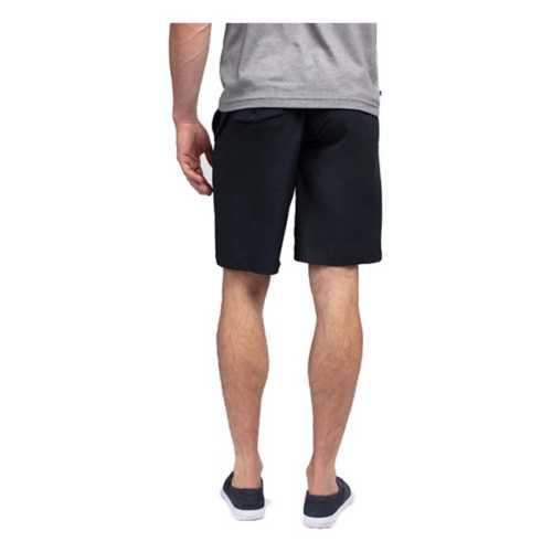 Men's TravisMathew Starnes Shorts