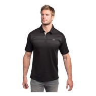 Men's TravisMathew Crow Polo