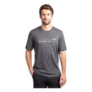 Men's TravisMathew Ted T-Shirt