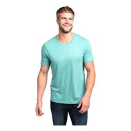 Men's TravisMathew CAD T-Shirt