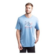 TravisMathew Dad Bod T-Shirt