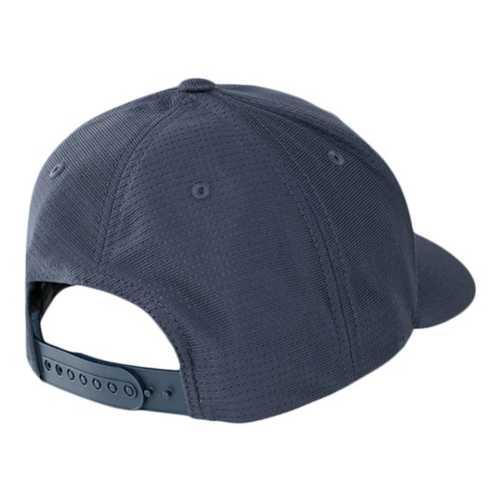 Men's TravisMathew El Capitan Snapback Hat
