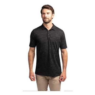 Men's TravisMathew Flying Tortilla Polo