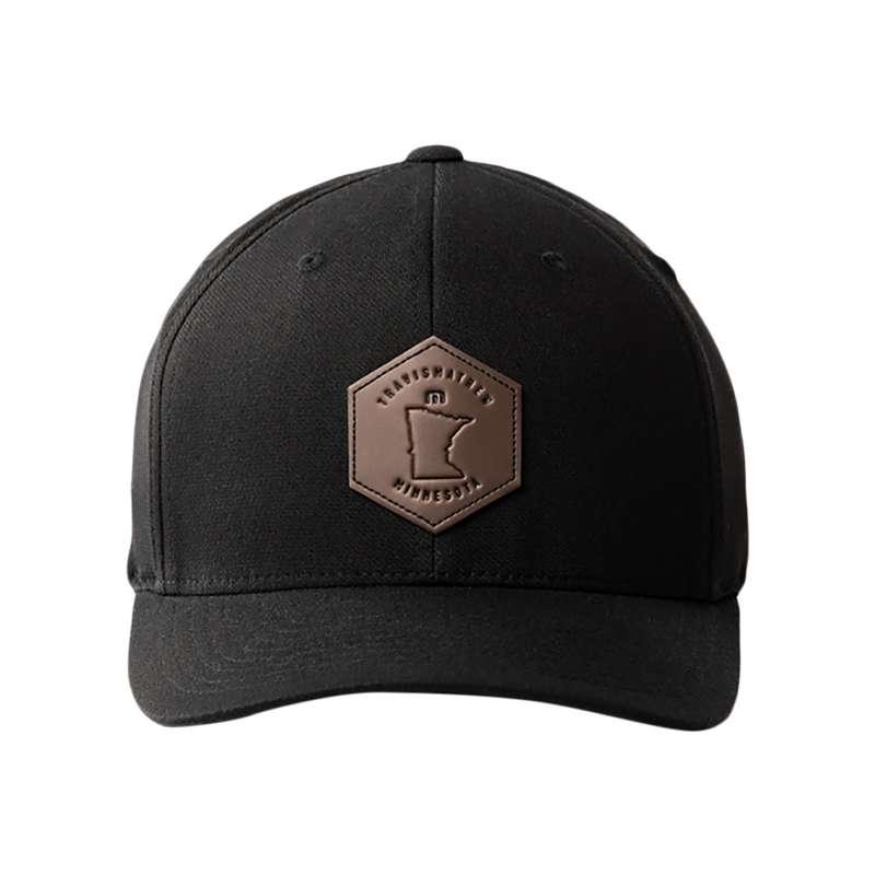 Men's TravisMathew Cabin Life Flexfit Golf Hat