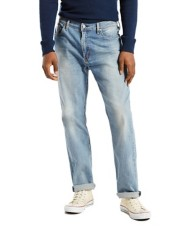 Men's Levi's 541 Athletic Fit Jean