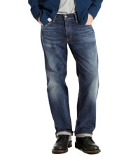 Men's Levi's 569 Loose Straight Fit Jean