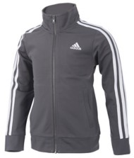 Youth Boys' adidas Track Jacket