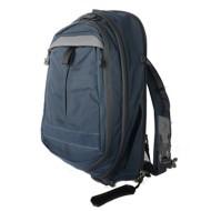 Vertx EDC Commuter Sling Pack