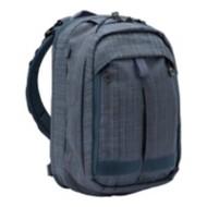 Vertx Transit Sling 2.0 Bag