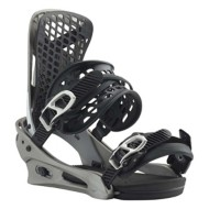 Men's Burton Genesis Re:Flex Snowboard Binding