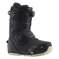 Men's Burton Photon Step On Snowboard Boot