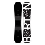 Men's Burton Custom X Snowboard