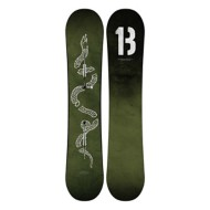 Men's Burton Descendant Snowboard