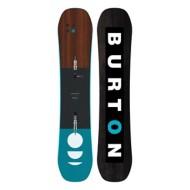 Youth Boys' Burton Custom Smalls Snowboard