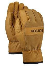 Men's Burton Lifty Glove