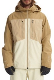Men's Burton ak 2L Gore-Tex Swash Jacket