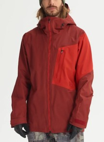 Men's Burton GORE-TEX Cyclic Jacket