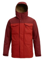 Men's Burton Covert Shell Jacket