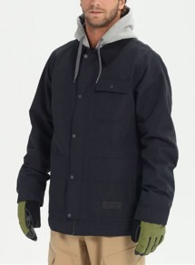 Men's Burton GORE-TEX Dunmore Jacket