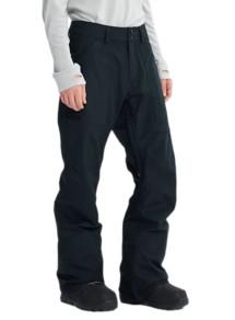 Men's Burton GORE-TEX Ballast Pant