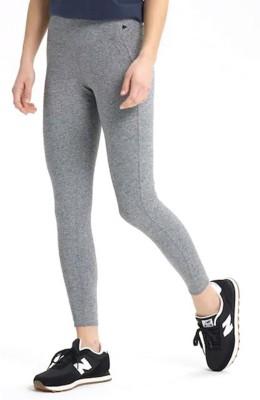 Women's Burton Luxemore Legging