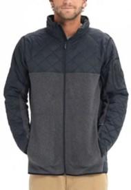 Men's Burton Pierce Fleece Jacket