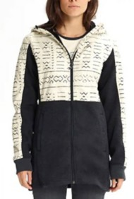 Women's Burton Embry Jacket