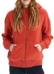 Women's Burton Lynx Jacket