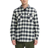 Men's Burton Brighton Flannel