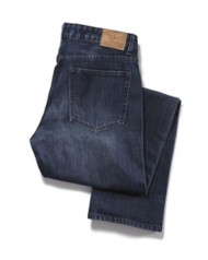 Men's Flag & Anthem Danbury Jean